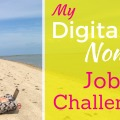 digital nomad jobs challenge